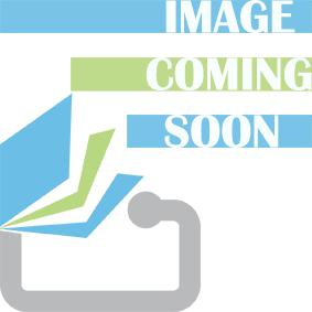 Price List Harga Buku Merk AA dan RIA Lengkap Murah di Jakarta | Toko Bina Mandiri Stationery